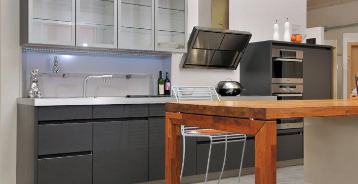 nuco k chen werkst tten nuco k chen werkst tten k chen vom schreiner in deggingen und im. Black Bedroom Furniture Sets. Home Design Ideas