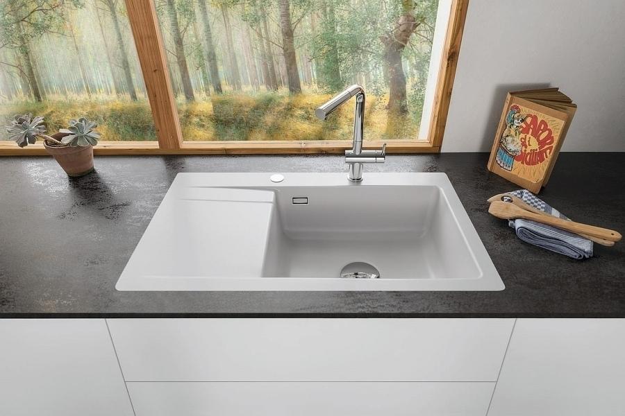 NUCO Küchen-Werkstätten - NUCO Küchen Werkstätten - Küchen vom ...
